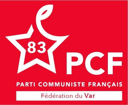 Fédération départementale du Var du Parti Communiste Français