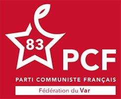 Fédération du Var du Parti Communiste Français